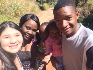 zambia1