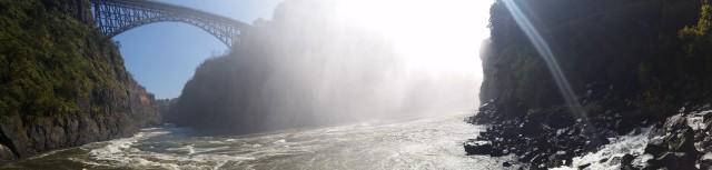 zambian falls.jpg
