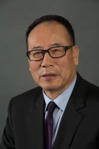 Dr. Guangwei Ouyang