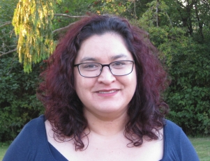 Dr. Rini Sumartojo